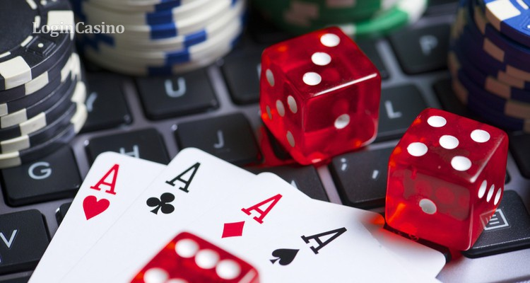 Как выиграть в автоматы онлайн казино Чемпион