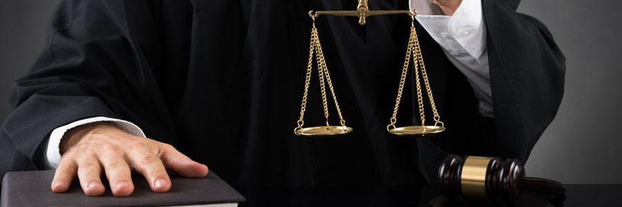 Квалифицированная помощь адвоката в международном арбитраже