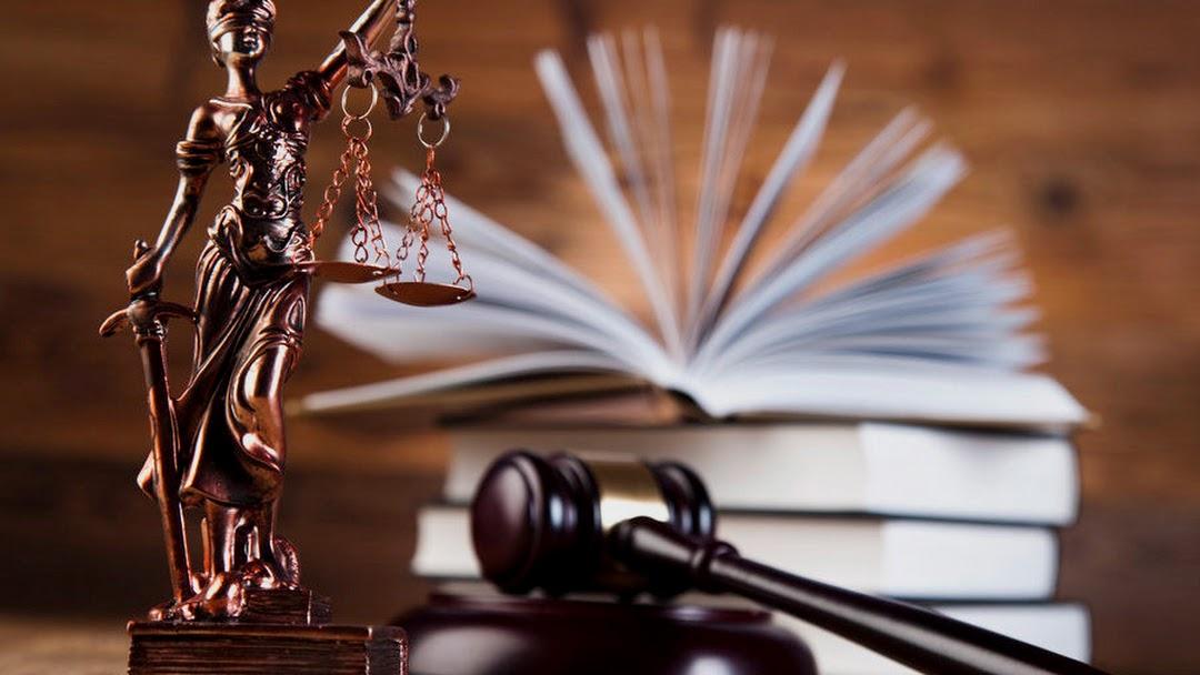 Юридические услуги - качественная поддержка на всех этапах