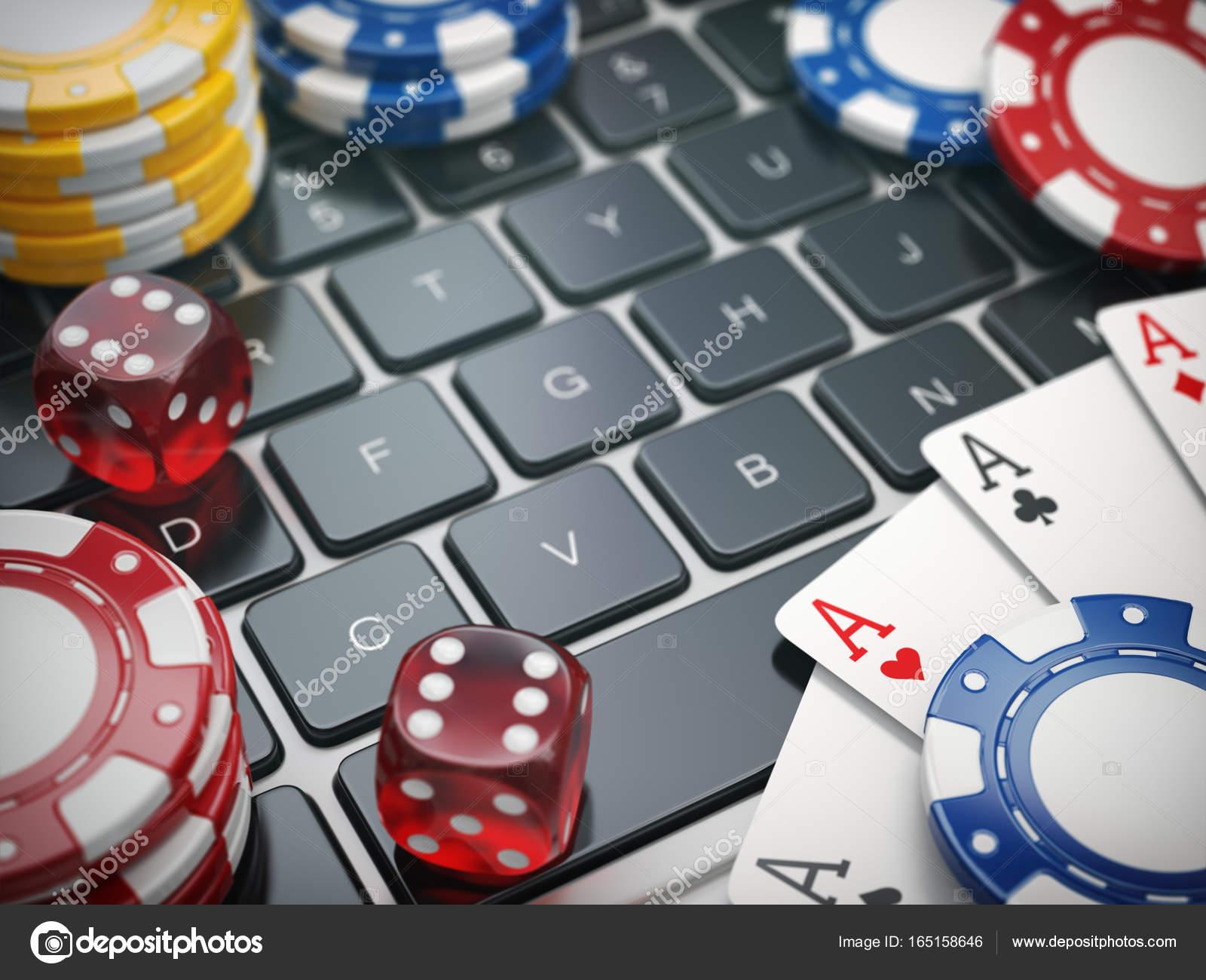 Онлайн азарт на сайте казино Вулкан 24