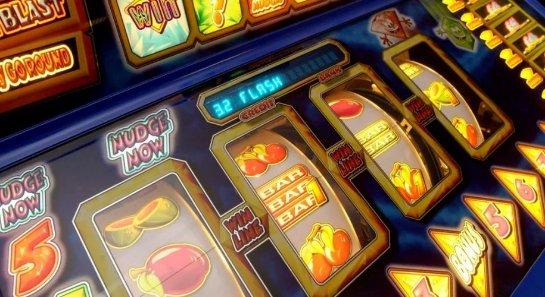X казино - удачный клуб с идеальными условиями игры