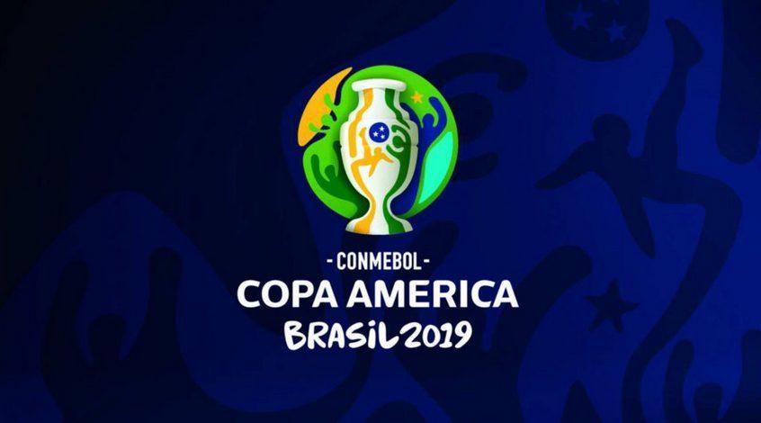 В паре Чили - Аргентина победитель определится в серии послематчевых пенальти