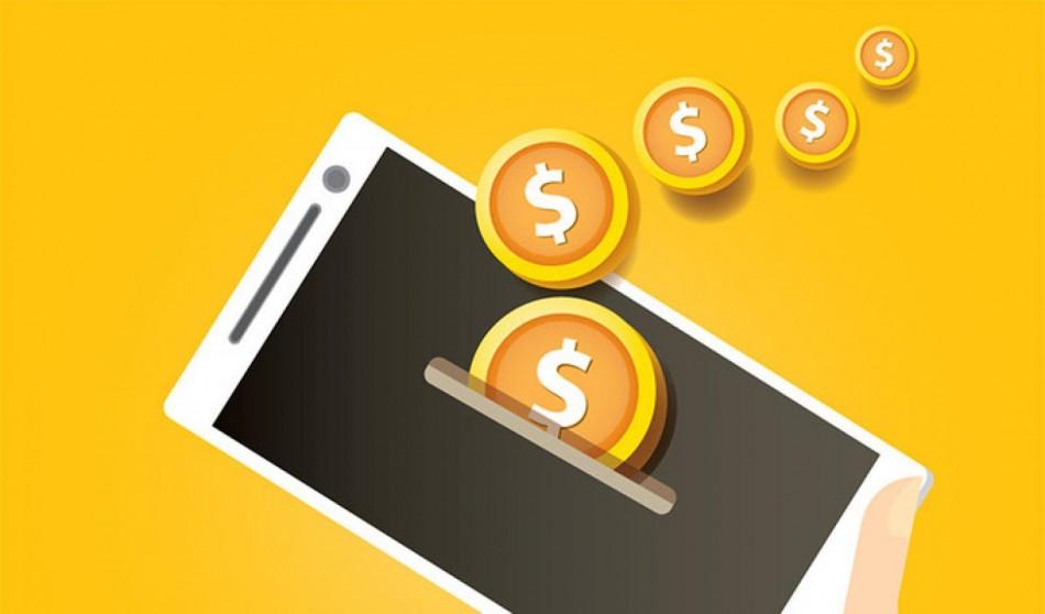 Безопасные финансовые операции с электронной валютой