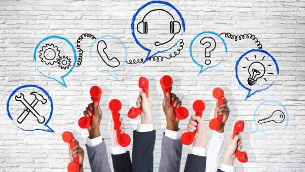 Интересуетесь, какая именно реклама работает, и откуда приходят ваши клиенты? Используйте сервис «Аллока»