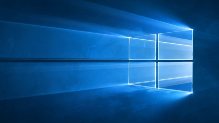 Обучение навыкам работы и устранения неполадок Window 10