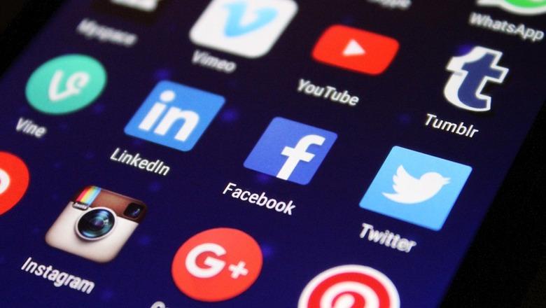Таргетинг – основа эффективности рекламы