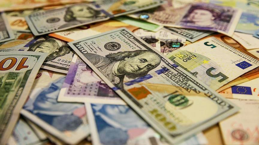 Где обменять валюту в Днепре выгодно