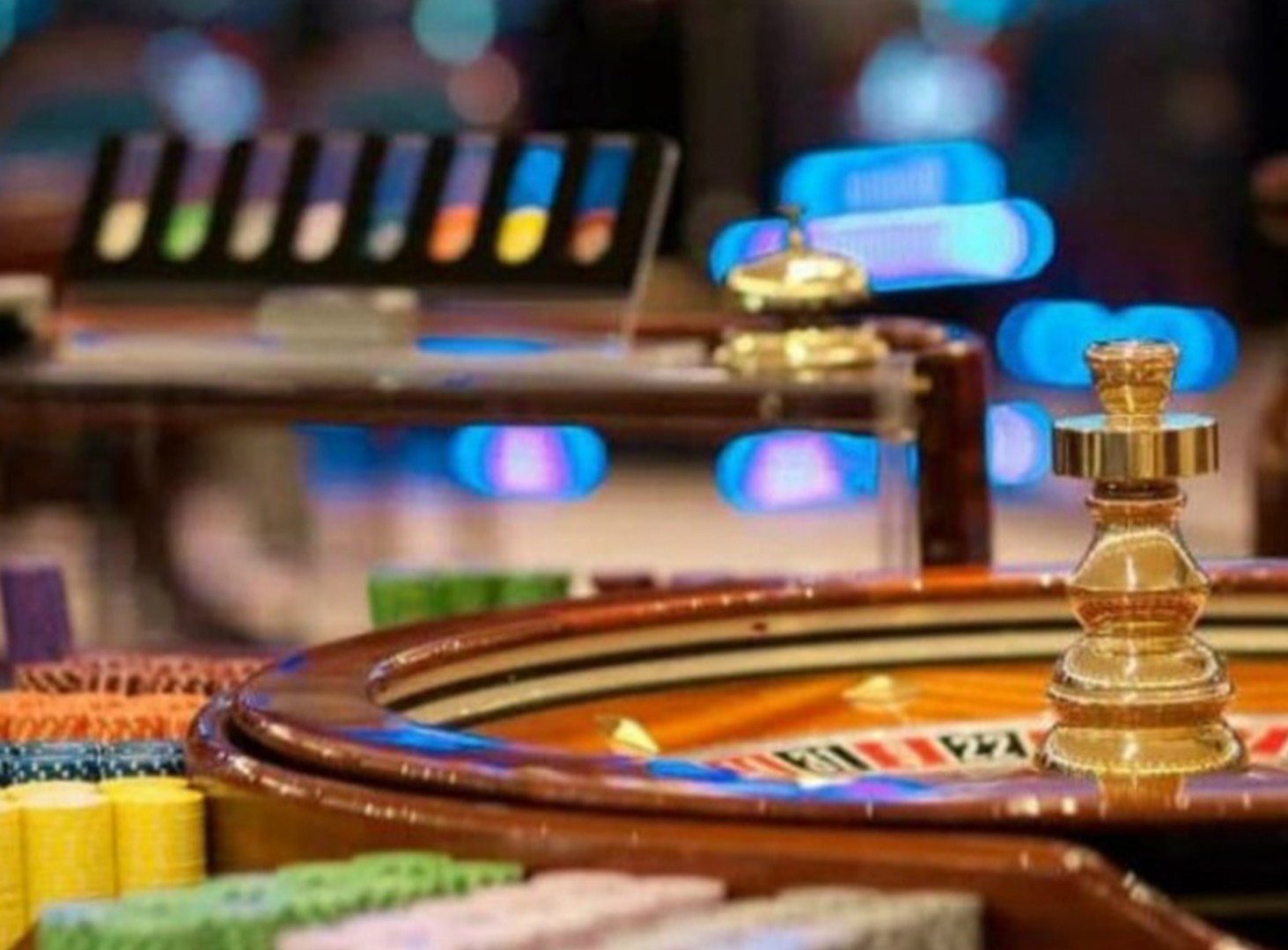 Лучшие игровые автоматы в онлайн казино Spinwin