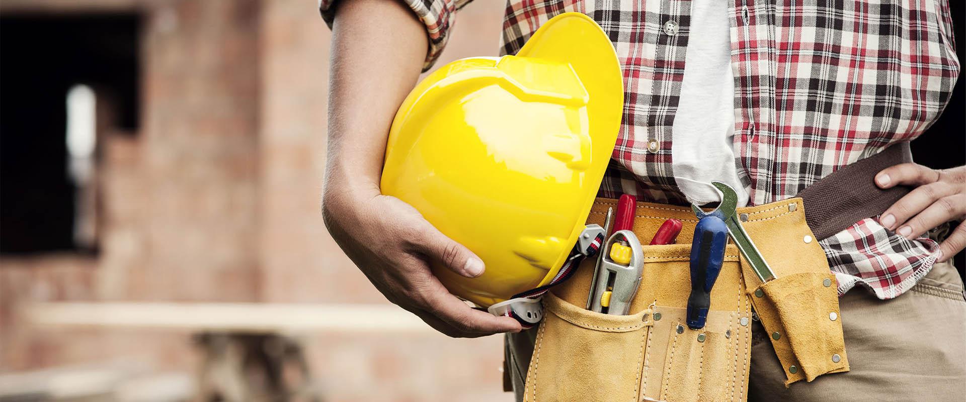 Ремонтно-строительная компания с приятными ценами - stroyhouse.od.ua