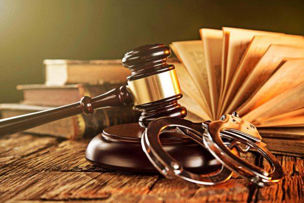 Адвокат по уголовным делам в Нижнем Новгороде