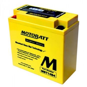 Мотоэкипировка и аккумуляторы для скутера в магазинеMotostyle