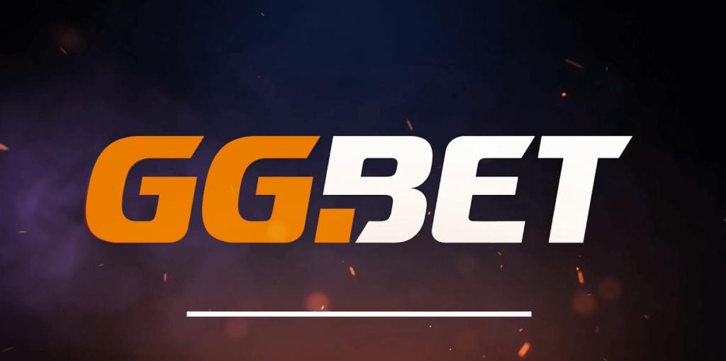 Онлайн ставки на платформе ГГ Бет
